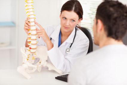 Лечение может назначить только специалист,после диагностики