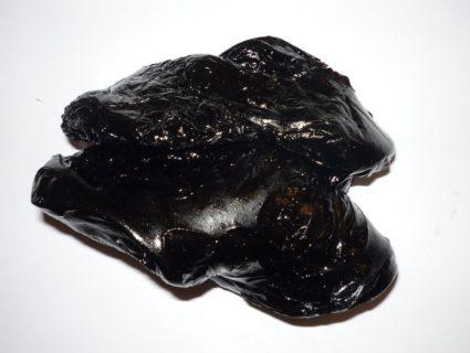 Представляет собою продукт качественной переработки биомассы в условиях горного климата