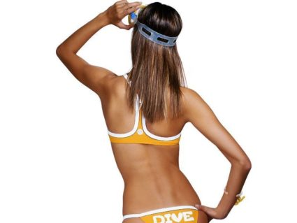 Упражнения для спины – различные методики восстановления и профилактики