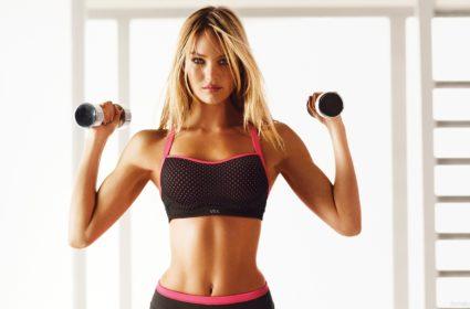 Вредные привычки оказывают негативное влияние при занятиях спортом