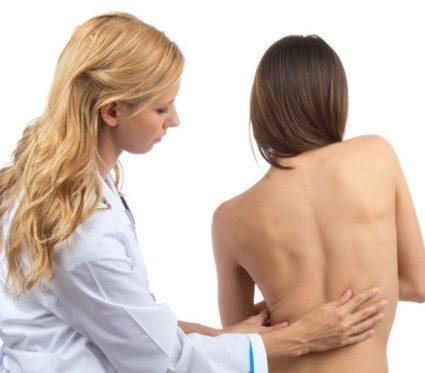 При очень болезненных месячных можно принимать обезболивающие средства