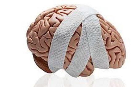 Тяжелая травма вызывает серьезные нарушения в работе жизненно важных органов