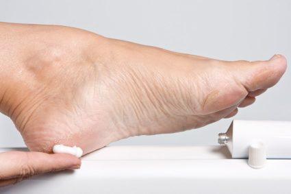 Препараты подбираются врачом,с учетом степени тяжести заболевания