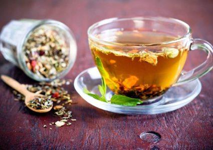 Как нет единого состава чая монастырского, так нет и единственного способа его приготовления