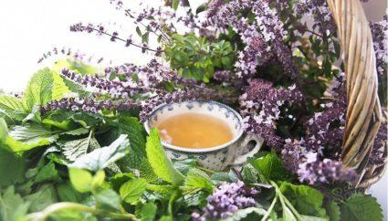 Помощь чая при ревматоидном артрите сложно недооценить