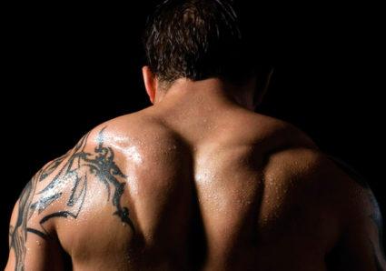 Прежде чем выполнять упражнения для мышц шеи, рекомендуется обследовать свое состояние здоровья