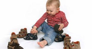 ортопед обувь дети