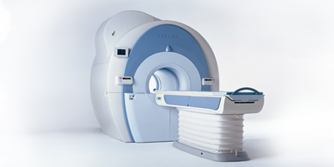 компьютерная томография брюшной полости