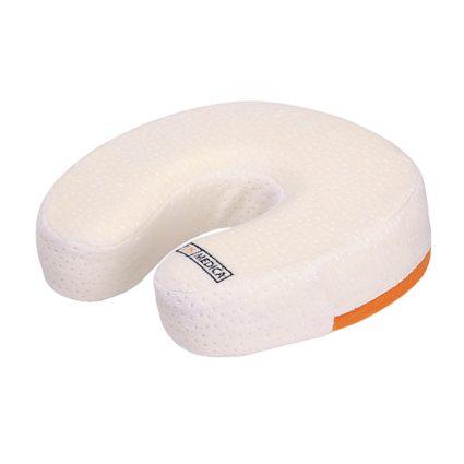 Латекс - один из материалов для подушек