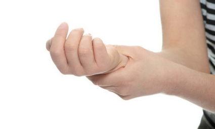 Самыми частыми повреждениями руки или ноги,являются ушибы