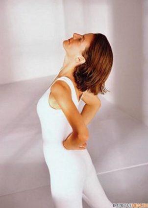 Приступ колики в почках, возникает резкая схваткообразная боль