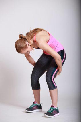 Если болит спина, не рискуйте, установите причину