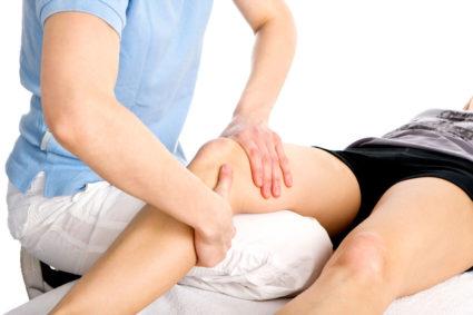 Массаж и физиотерапия