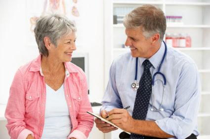 Принимать препарат можно только после рекомендации доктора