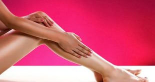 Болят суставы рук и ног