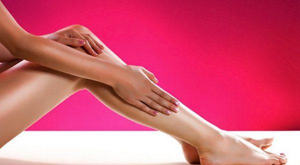 Методы лечения народными средствами болей в суставах ног