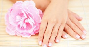 Лечение суставов рук