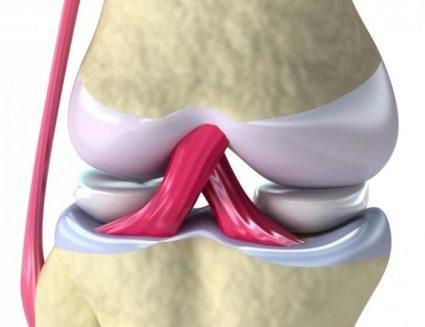 Есть две формы течения болезни – острые и хронические