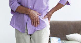 Проблемы с возрастом можно не допустить, следив за своим здоровьем в молодости