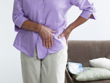 Эндопротезирования – сложная операция в области тазобедренного сустава
