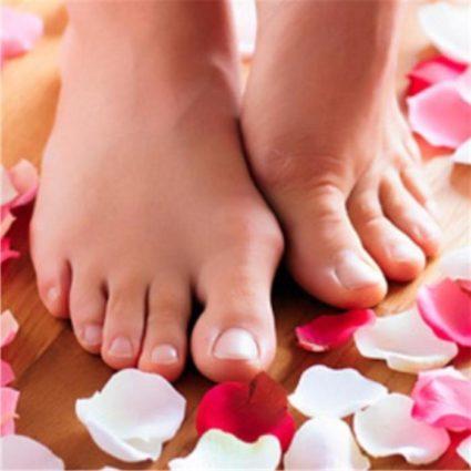 Отёки на ноге возле косточки причины бурсит лечение профилактика