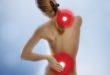 Боли в спине и шее имеют разную природу появления