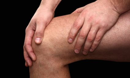 Чтобы определить причину развития остеопороза,нужно слелать анализы и рентген суставов