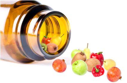 БАД способствуют восстановлению недостатка кальция в организме