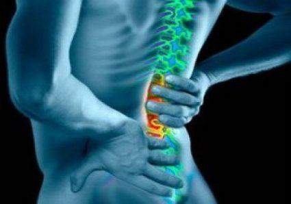 Радикулопатия - это снижение чувствительности конечностей из-за поражения нервных корешков