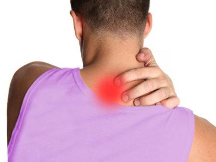 Заболевание подразумевает в себе так называемое изнашивание суставов