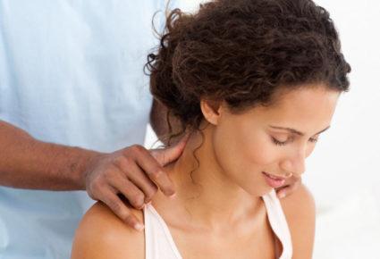 Упражнения при грыже шейного отдела позвоночника – рекомендации