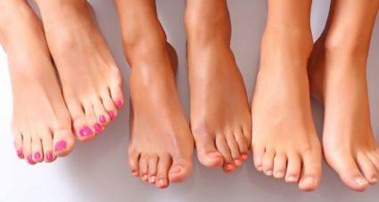Боль при ходьбе в пальцах ног может быть симптомом заболеваний