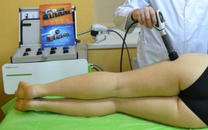 Горб может появиться вследствие развития остеохондроза