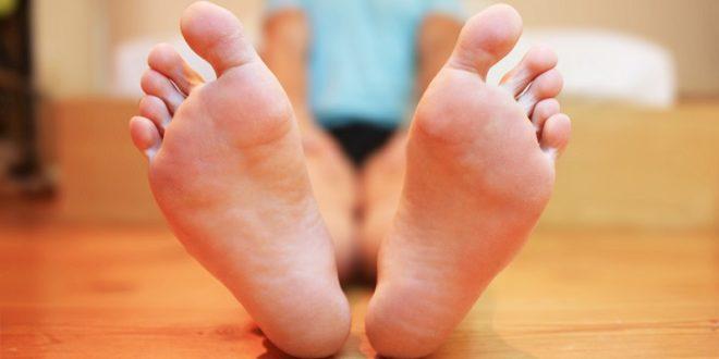 бурсит коленного сустава народные средства