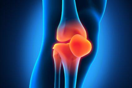 Врачи также назначают МРТ с целью определения необходимости в артроскопии