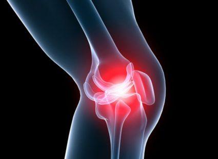Лошадиная сила - гель для суставов как альтернатива традиционным препаратам