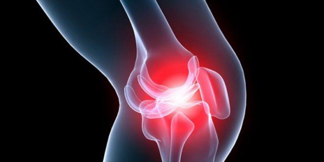 Симптомы характеризующие патологию