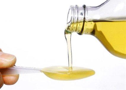 Докозагексаеновая кислота полезна для роста детей