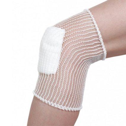 Лечение суставов народными средствами: хрен; подмор; фольга