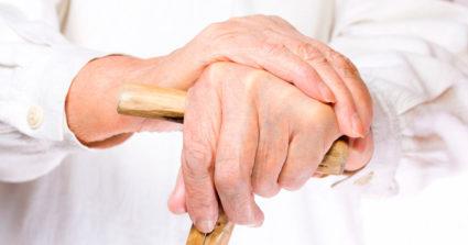 Артрит пальцев рук симптомы и лечение чем лечить суставы