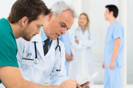 Если не начать вовремя лечение,последствия будут тяжелыми