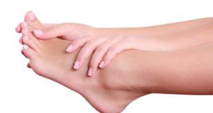 стельки ортопедические при продольно поперечном плоскостопии