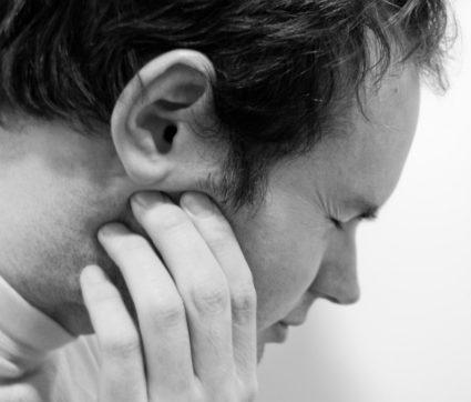 Несвоевременное лечение грозит появлением другого заболевания