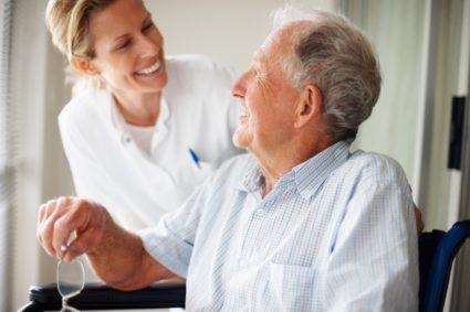 Первичные симптомы Паркенсона схожи с симптомами других болезней
