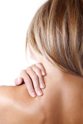 Симптомы зависят от пораженного нерва