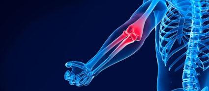 При получении травм необходимо незамедлительное лечение