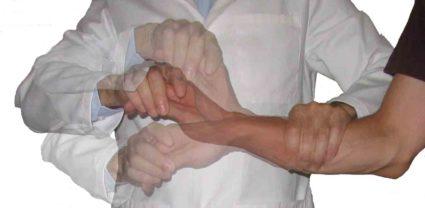 Лечить болезнь можно и в домашних условиях