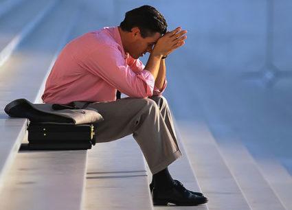 Астеническим синдромом страдают многие люди