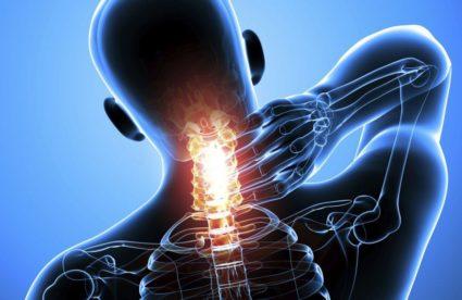 Корешковый синдром позвоночника медики называют радикулитом
