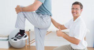 артроз тазобедренного сустава 1 степени лечение